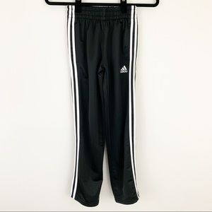 Other - Adidas Iconic Athletic Pants